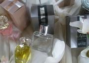 Maybe Parfum World  - парфюмерия,  экономия и заработок.