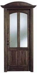 Двери из массива дуба,  бука,  ясеня под заказ