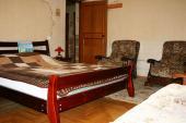 Квартира в курортной зоне Кисловодска