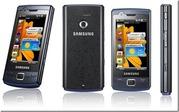 Коммуникатор Samsung GT-B7300