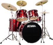 Любые ударные установки! Tama Peace Pearl Weber Omega Yamaha Gretsch