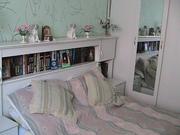 Продам: Спальный гарнитур