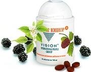 Витаминно-минеральный комплекс для детей от  Vision