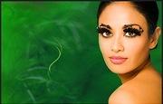 Ресницы Beauty - Наращивание Ресниц в Сургуте