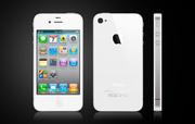 iPhone 4 16 Gb Black/White,  iPad 2 3G Wi-Fi