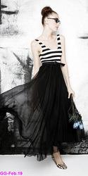 Платье,  мода стиль,  более широкий выбор в Garment4u.Co.Ltd