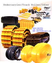 Поставим запчасти Shantui SD13,  SD16, SD22,  SD23,  SD32,  Hyundai,  SHEHWA