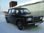 Продам ВАЗ21074