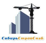 Плита укрепления откосов насыпи П-1М,  П-2М. сер. 3.501.1-156