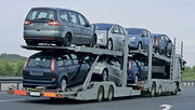 Перевозка авто. Услуги авто-воза. Низкие тарифы. Поможем оперативно.