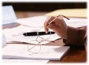 Обучение  профессиональных бухгалтеров