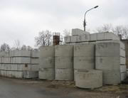 Пеноблоки 200х300х600,  200х400х600 ,  керамзитоблоки,  ХМАО ЯНАО