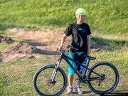 Велосипеды по ценам заводов. »