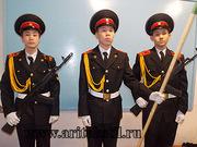 форма для кадетов парадная китель камуфляжная повседневняя костюм