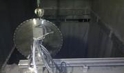 Сверление резка бетона демонтаж в Сургуте ХМАО ЯНАО