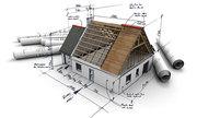 Строительное проектирование в 5D технологии