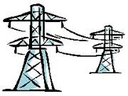 НПО «ЭлектроКомплект»  Наша компания производит комплектацию объектов