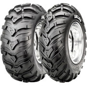Оптовая продажа шин Michelin,  Titan
