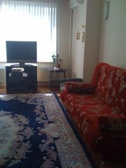 Аренда квартиры посуточно в Сургуте
